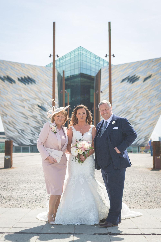 Brian McEwan | Northern Ireland Wedding Photographer | Rebecca & Michael | Portraits-33.jpg
