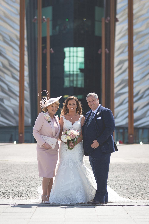 Brian McEwan | Northern Ireland Wedding Photographer | Rebecca & Michael | Portraits-35.jpg