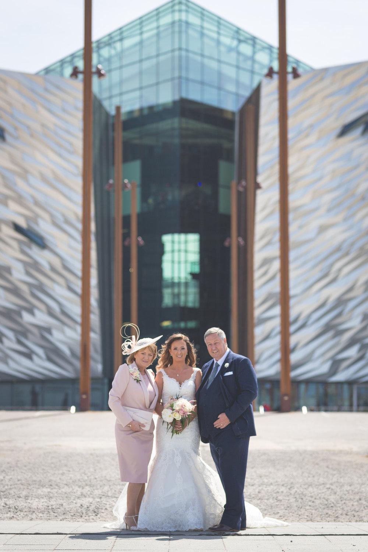 Brian McEwan | Northern Ireland Wedding Photographer | Rebecca & Michael | Portraits-37.jpg