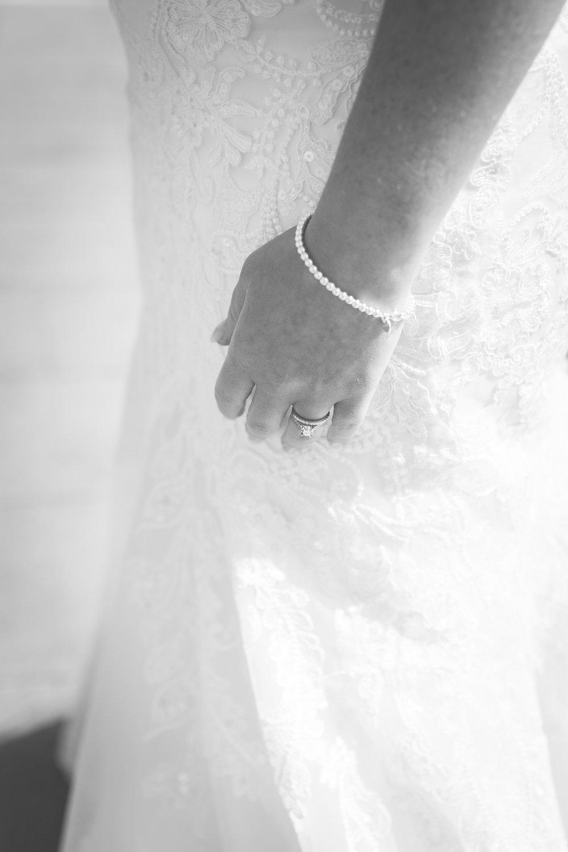 Brian McEwan | Northern Ireland Wedding Photographer | Rebecca & Michael | Portraits-38.jpg