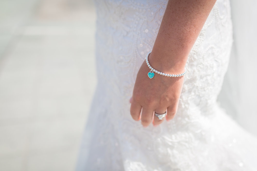 Brian McEwan | Northern Ireland Wedding Photographer | Rebecca & Michael | Portraits-40.jpg