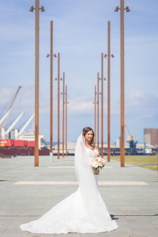 Brian McEwan | Northern Ireland Wedding Photographer | Rebecca & Michael | Portraits-42.jpg