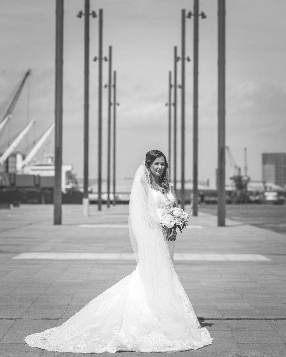 Brian McEwan | Northern Ireland Wedding Photographer | Rebecca & Michael | Portraits-43.jpg