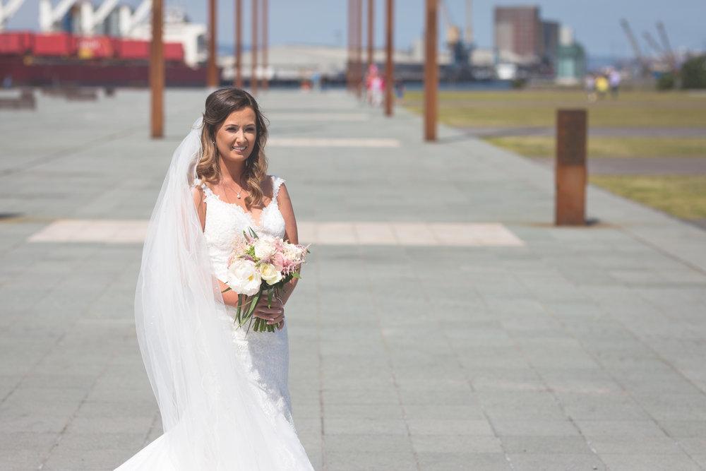 Brian McEwan | Northern Ireland Wedding Photographer | Rebecca & Michael | Portraits-45.jpg