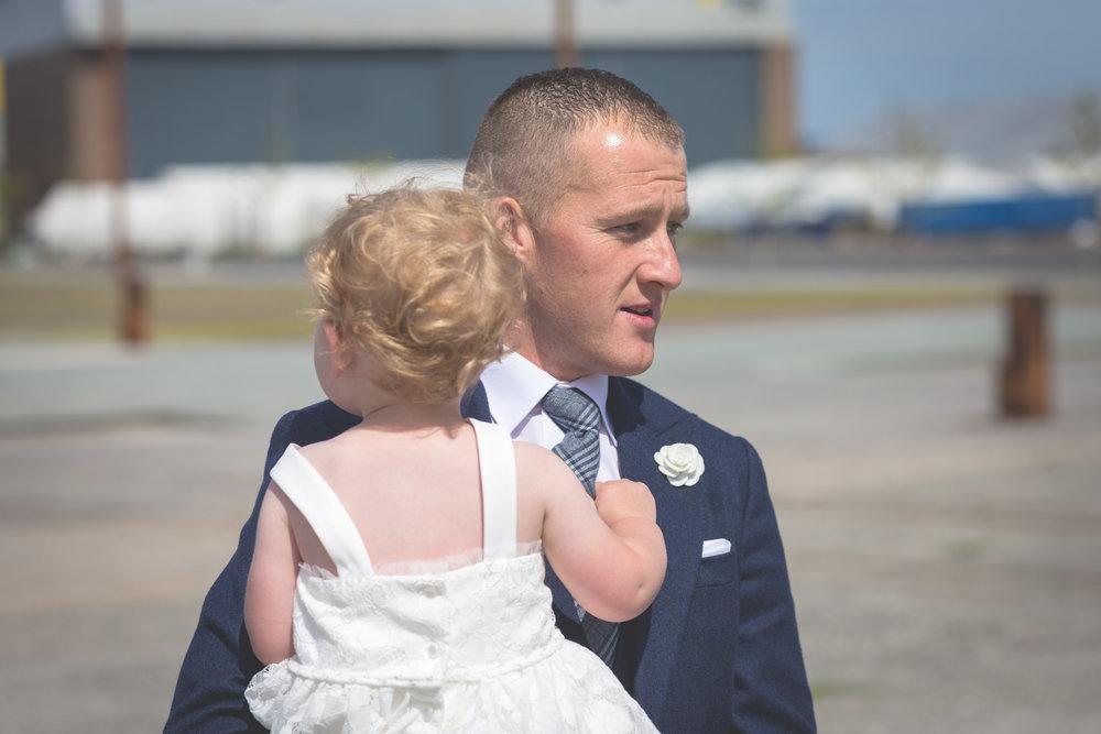 Brian McEwan | Northern Ireland Wedding Photographer | Rebecca & Michael | Portraits-54.jpg