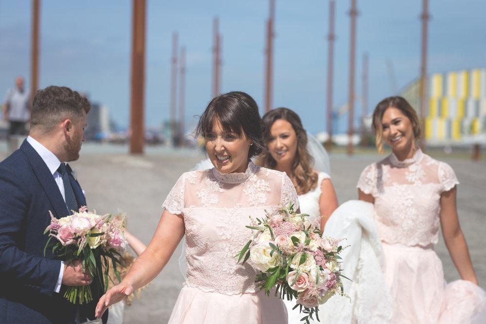 Brian McEwan | Northern Ireland Wedding Photographer | Rebecca & Michael | Portraits-55.jpg