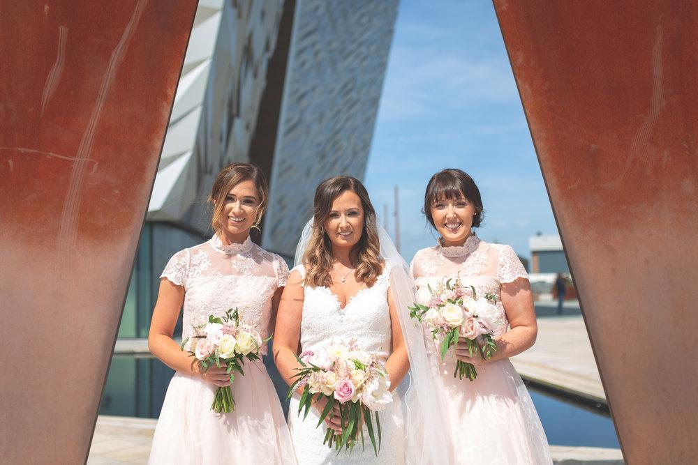 Brian McEwan | Northern Ireland Wedding Photographer | Rebecca & Michael | Portraits-62.jpg