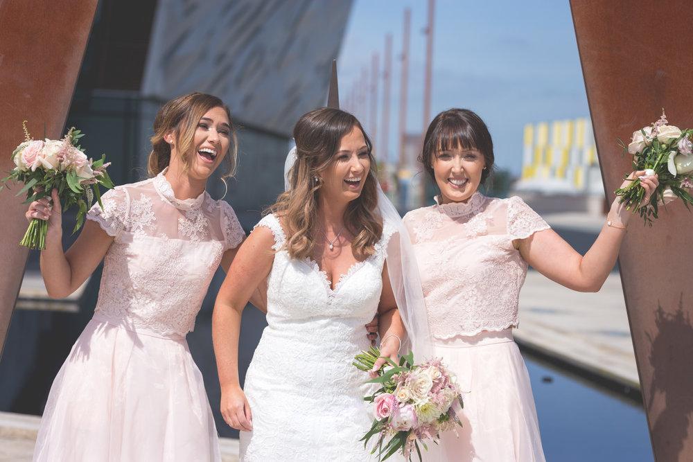 Brian McEwan | Northern Ireland Wedding Photographer | Rebecca & Michael | Portraits-66.jpg
