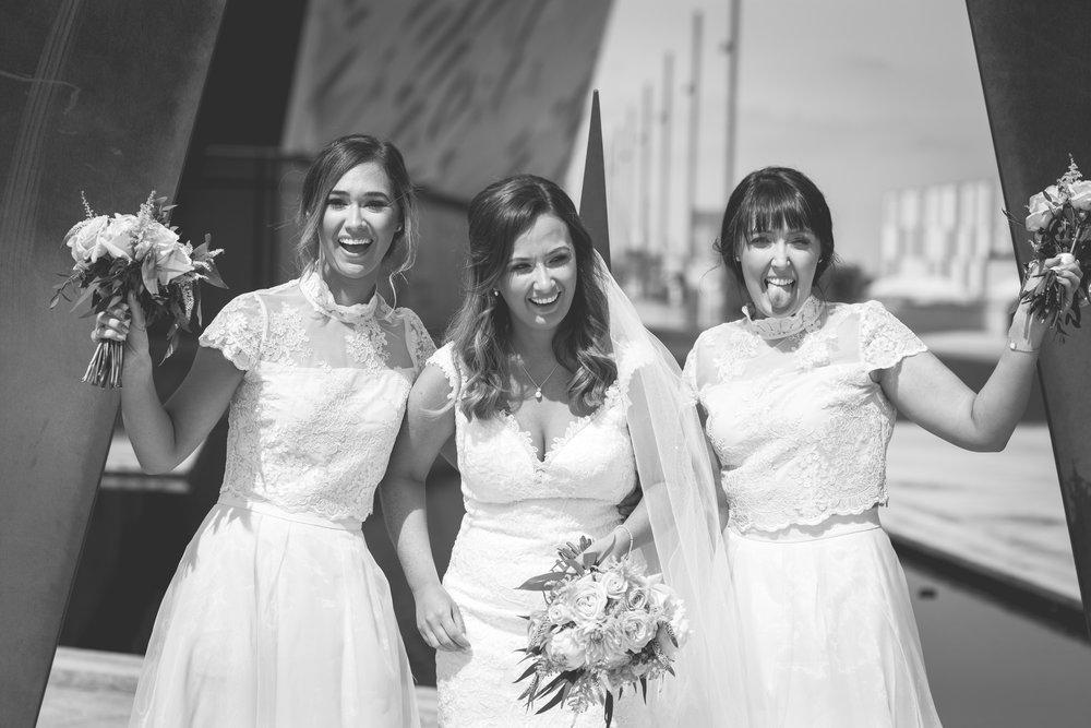 Brian McEwan | Northern Ireland Wedding Photographer | Rebecca & Michael | Portraits-67.jpg