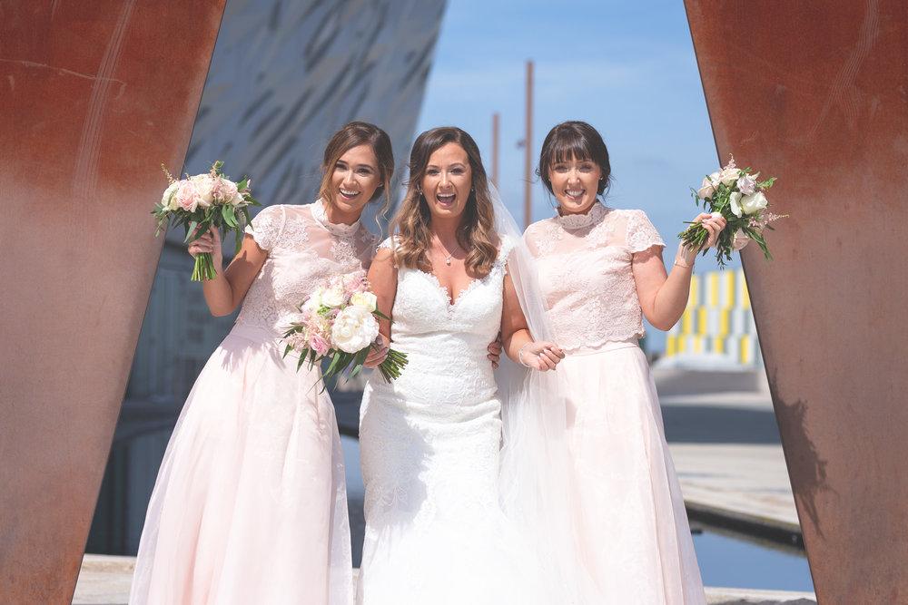 Brian McEwan | Northern Ireland Wedding Photographer | Rebecca & Michael | Portraits-68.jpg