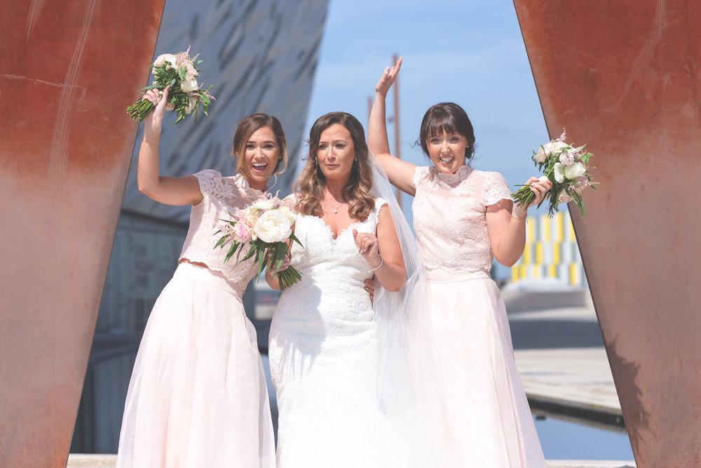 Brian McEwan | Northern Ireland Wedding Photographer | Rebecca & Michael | Portraits-69.jpg