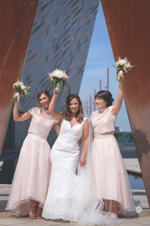 Brian McEwan | Northern Ireland Wedding Photographer | Rebecca & Michael | Portraits-70.jpg