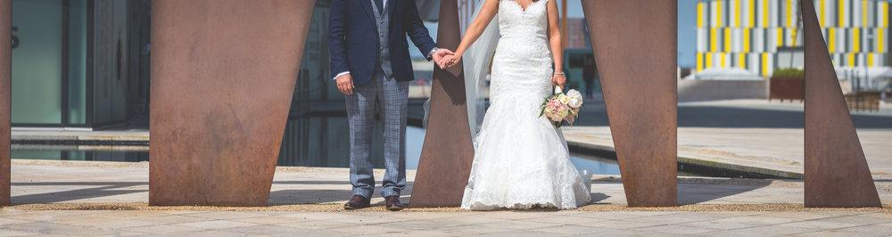 Brian McEwan | Northern Ireland Wedding Photographer | Rebecca & Michael | Portraits-74.jpg