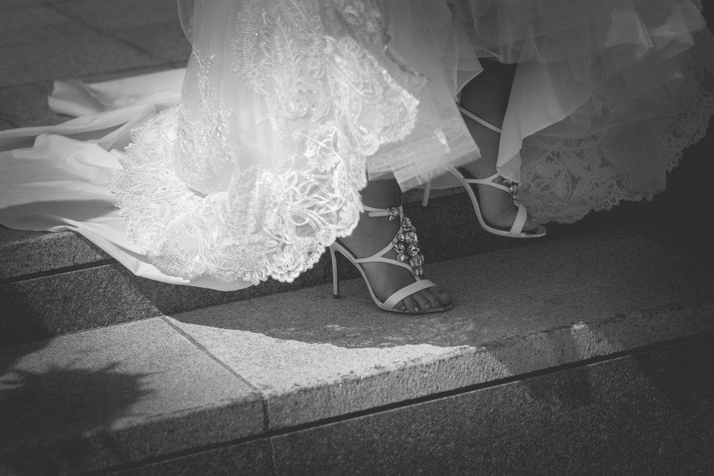 Brian McEwan | Northern Ireland Wedding Photographer | Rebecca & Michael | Portraits-76.jpg