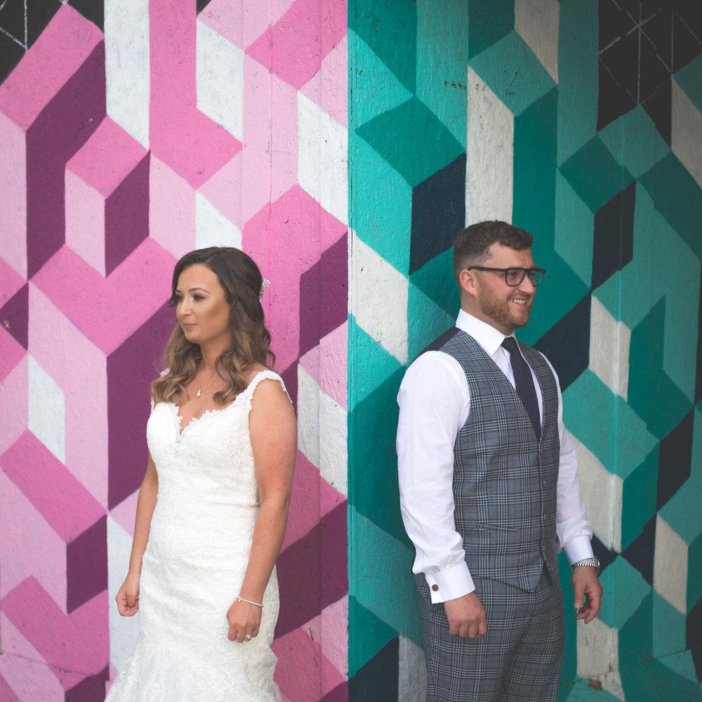 Brian McEwan | Northern Ireland Wedding Photographer | Rebecca & Michael | Portraits-89.jpg