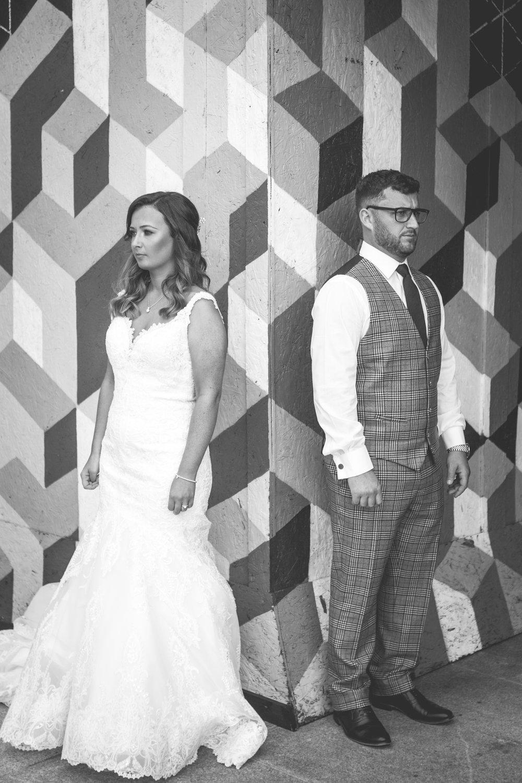 Brian McEwan | Northern Ireland Wedding Photographer | Rebecca & Michael | Portraits-90.jpg