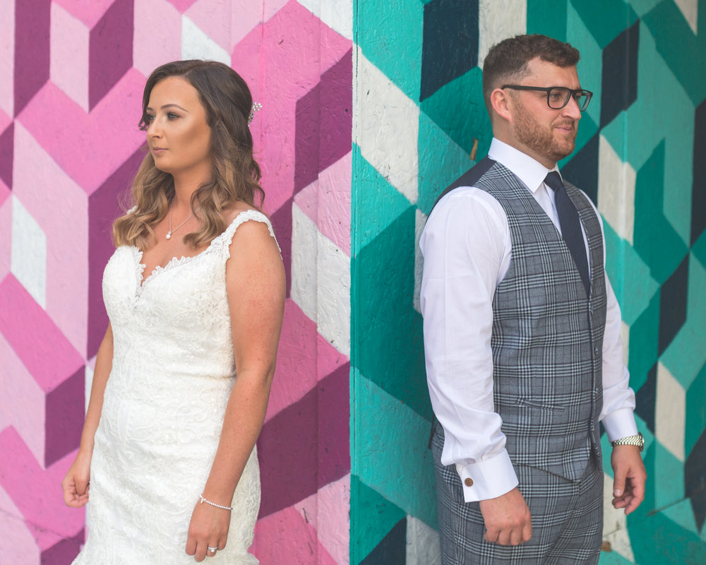 Brian McEwan | Northern Ireland Wedding Photographer | Rebecca & Michael | Portraits-91.jpg