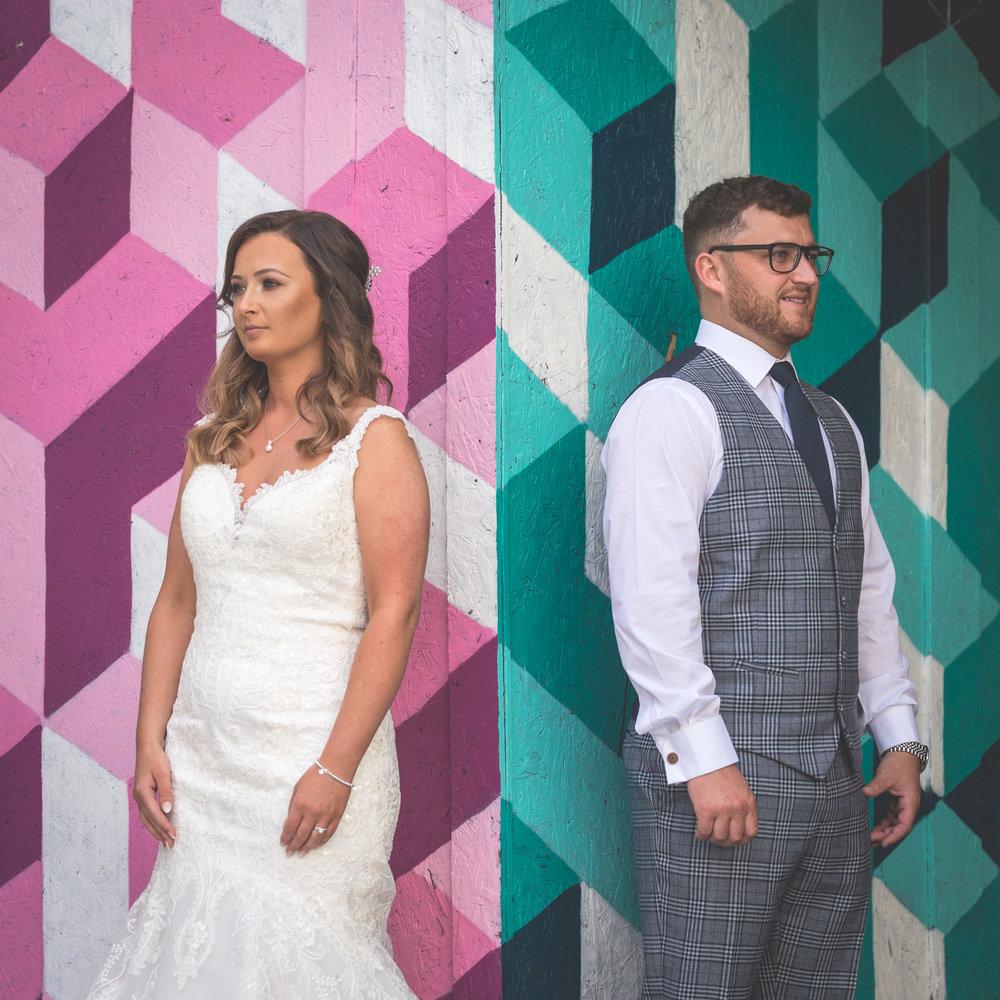 Brian McEwan | Northern Ireland Wedding Photographer | Rebecca & Michael | Portraits-92.jpg