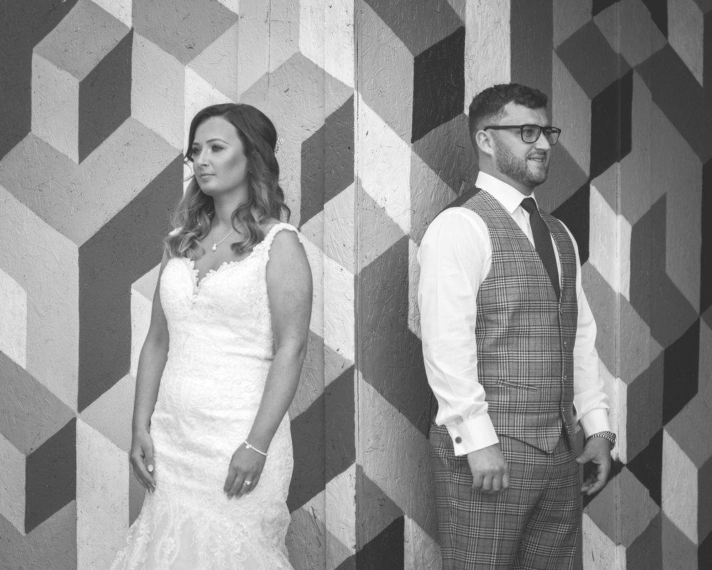 Brian McEwan | Northern Ireland Wedding Photographer | Rebecca & Michael | Portraits-93.jpg