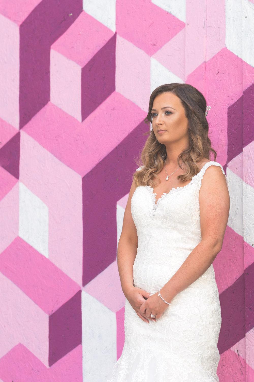 Brian McEwan | Northern Ireland Wedding Photographer | Rebecca & Michael | Portraits-95.jpg