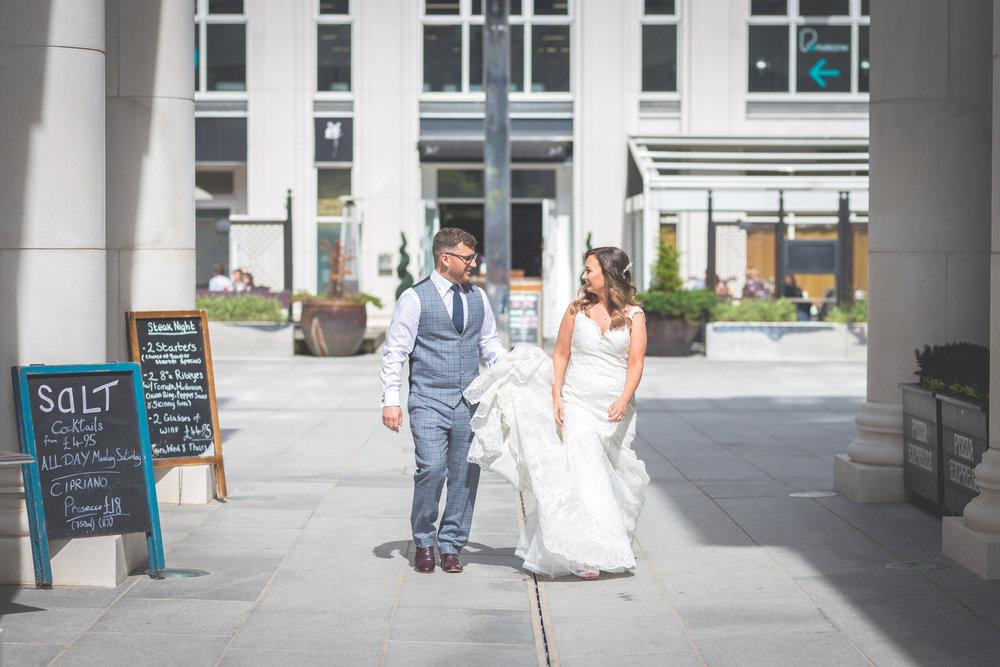 Brian McEwan | Northern Ireland Wedding Photographer | Rebecca & Michael | Portraits-101.jpg