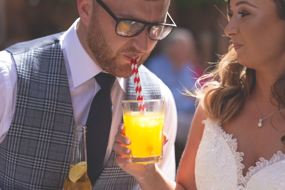Brian McEwan | Northern Ireland Wedding Photographer | Rebecca & Michael | Portraits-111.jpg