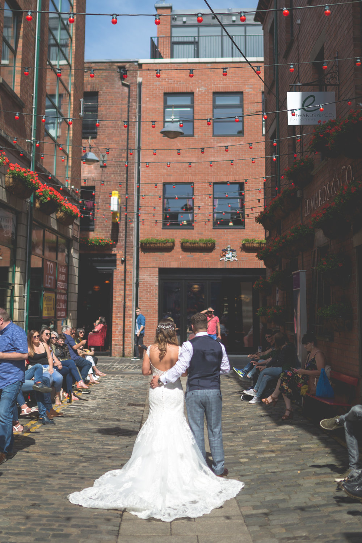 Brian McEwan | Northern Ireland Wedding Photographer | Rebecca & Michael | Portraits-112.jpg