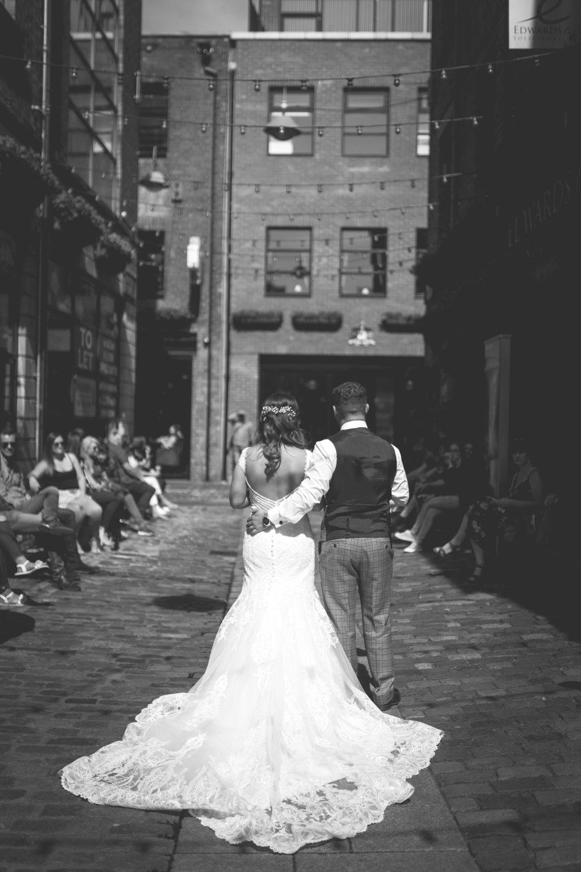 Brian McEwan | Northern Ireland Wedding Photographer | Rebecca & Michael | Portraits-113.jpg