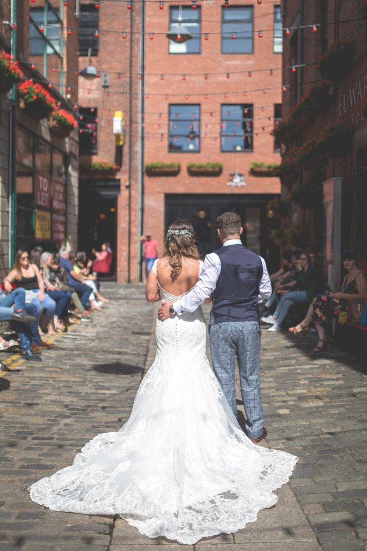 Brian McEwan | Northern Ireland Wedding Photographer | Rebecca & Michael | Portraits-114.jpg