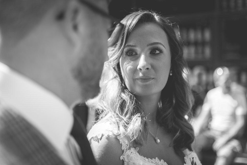 Brian McEwan | Northern Ireland Wedding Photographer | Rebecca & Michael | Portraits-117.jpg