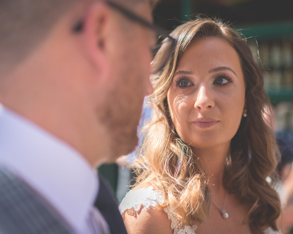 Brian McEwan | Northern Ireland Wedding Photographer | Rebecca & Michael | Portraits-116.jpg