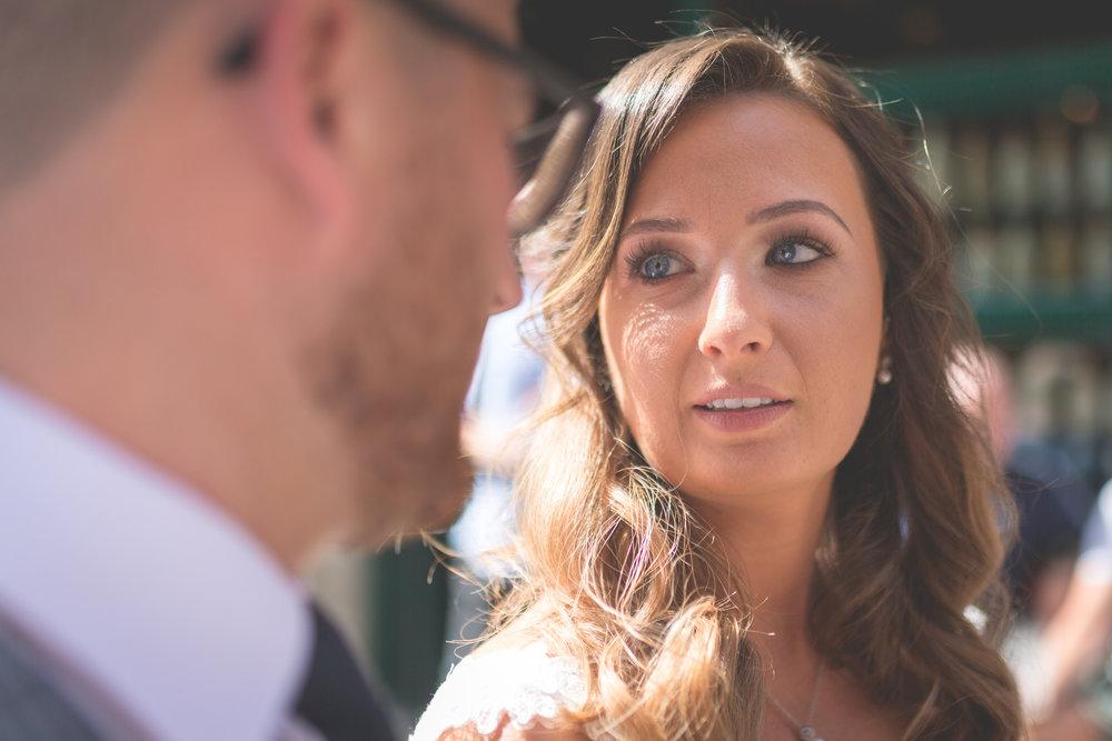 Brian McEwan | Northern Ireland Wedding Photographer | Rebecca & Michael | Portraits-118.jpg