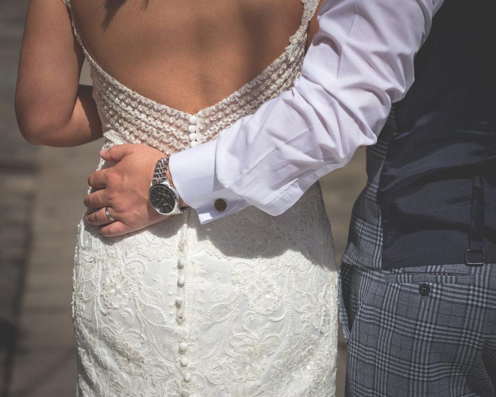 Brian McEwan | Northern Ireland Wedding Photographer | Rebecca & Michael | Portraits-119.jpg