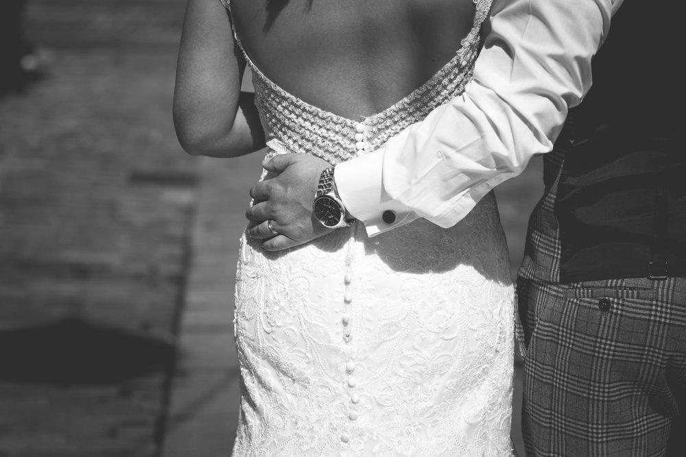 Brian McEwan | Northern Ireland Wedding Photographer | Rebecca & Michael | Portraits-120.jpg