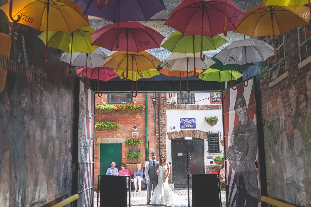 Brian McEwan | Northern Ireland Wedding Photographer | Rebecca & Michael | Portraits-121.jpg