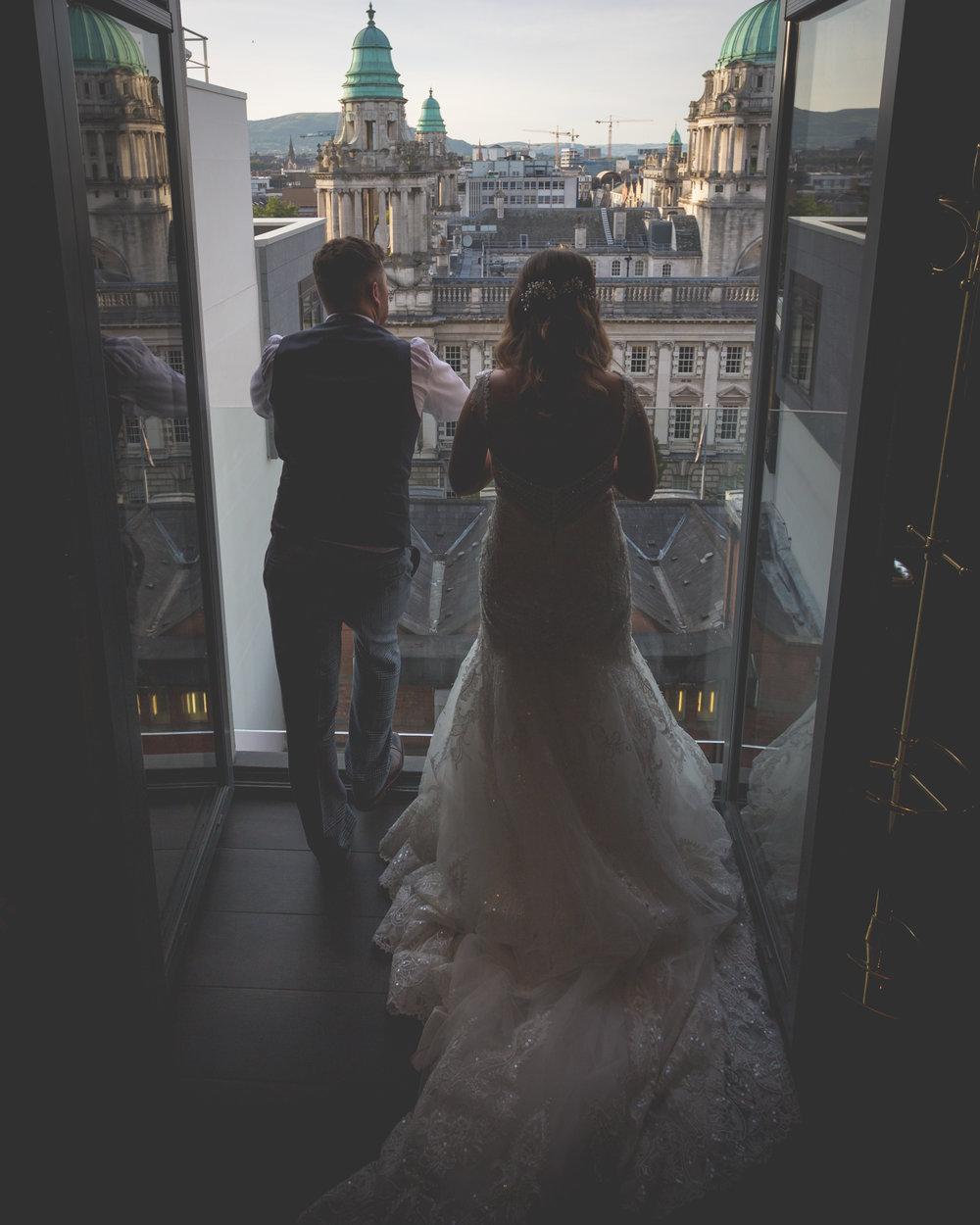 Brian McEwan | Northern Ireland Wedding Photographer | Rebecca & Michael | Portraits-129.jpg