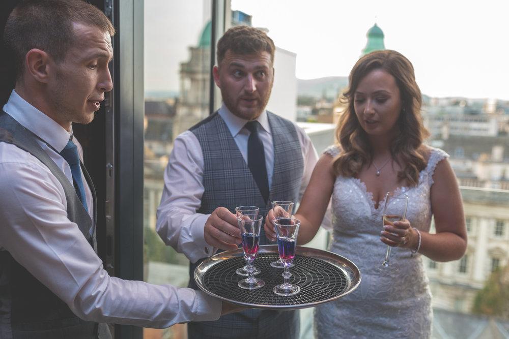Brian McEwan | Northern Ireland Wedding Photographer | Rebecca & Michael | Portraits-131.jpg