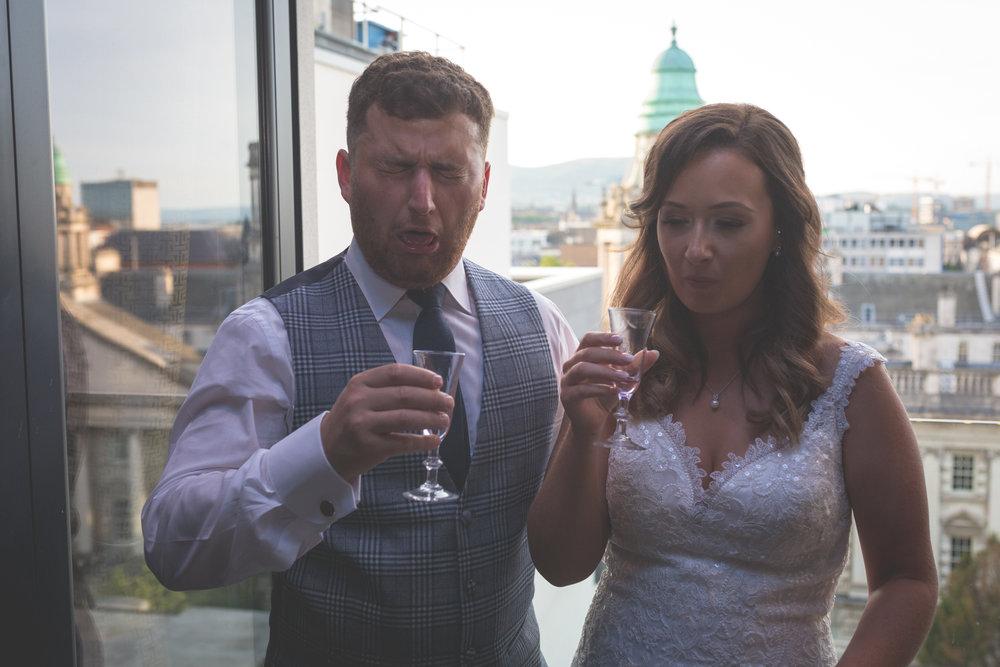 Brian McEwan | Northern Ireland Wedding Photographer | Rebecca & Michael | Portraits-133.jpg