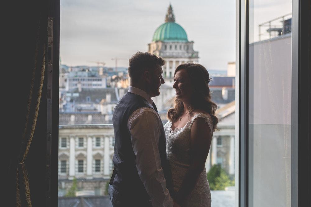 Brian McEwan | Northern Ireland Wedding Photographer | Rebecca & Michael | Portraits-138.jpg