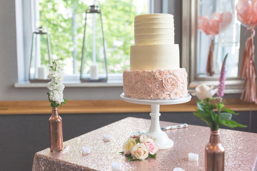 Brian McEwan | Northern Ireland Wedding Photographer | Rebecca & Michael | Ten Square Belfast Reception-4.jpg