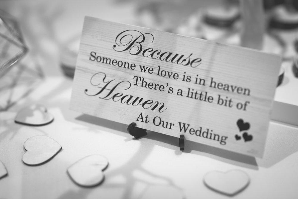 Brian McEwan | Northern Ireland Wedding Photographer | Rebecca & Michael | Ten Square Belfast Reception-11.jpg