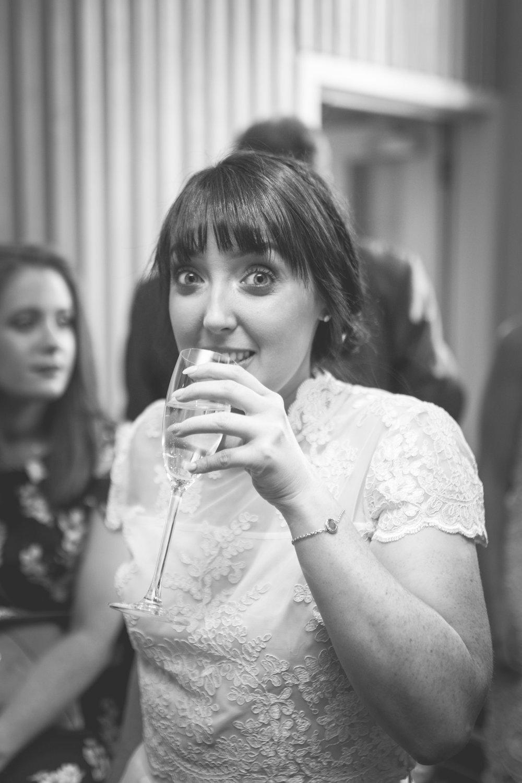 Brian McEwan | Northern Ireland Wedding Photographer | Rebecca & Michael | Ten Square Belfast Reception-30.jpg