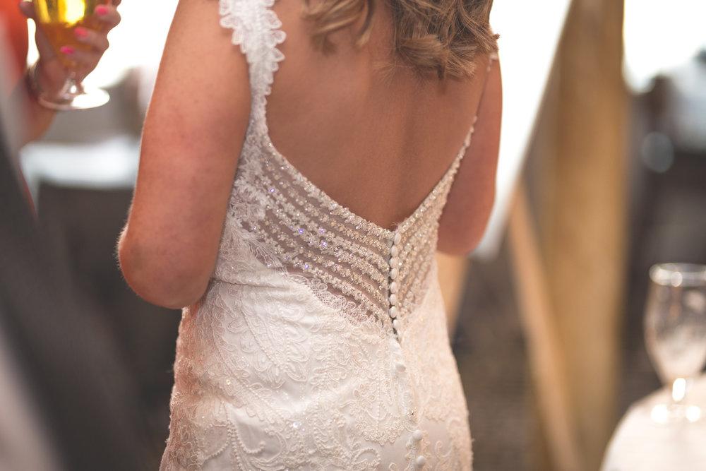 Brian McEwan | Northern Ireland Wedding Photographer | Rebecca & Michael | Ten Square Belfast Reception-52.jpg