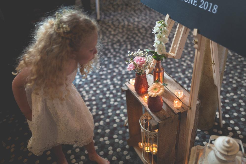 Brian McEwan | Northern Ireland Wedding Photographer | Rebecca & Michael | Ten Square Belfast Reception-57.jpg