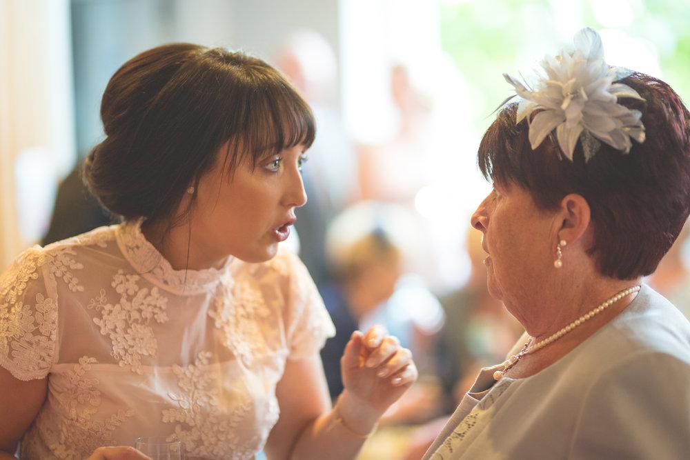 Brian McEwan | Northern Ireland Wedding Photographer | Rebecca & Michael | Ten Square Belfast Reception-65.jpg