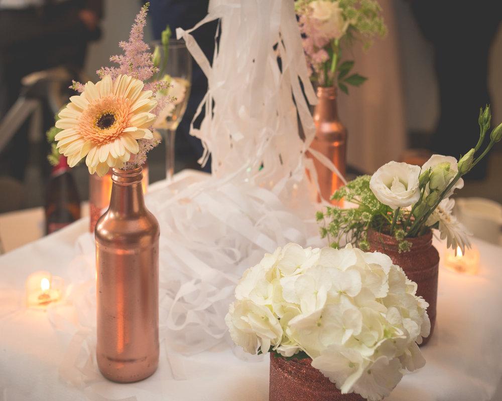 Brian McEwan | Northern Ireland Wedding Photographer | Rebecca & Michael | Ten Square Belfast Reception-73.jpg