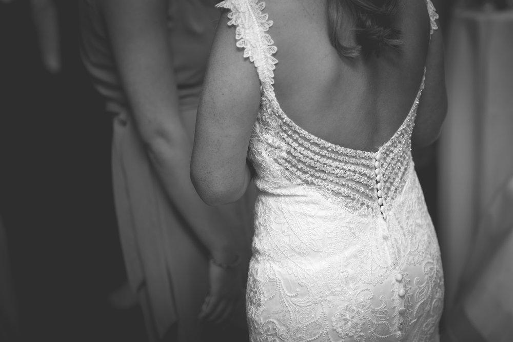 Brian McEwan | Northern Ireland Wedding Photographer | Rebecca & Michael | Ten Square Belfast Reception-75.jpg