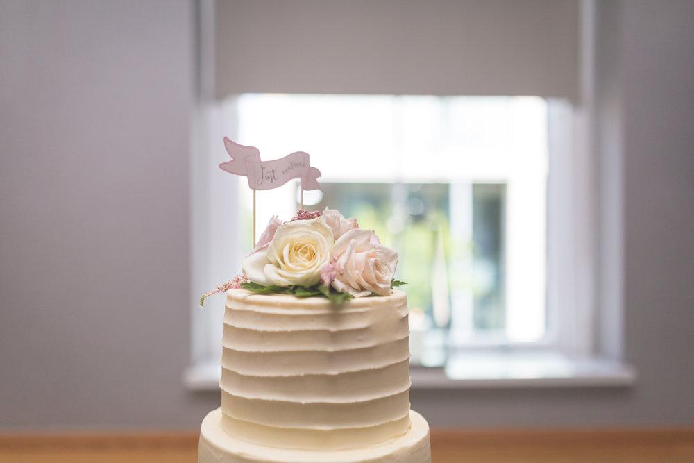 Brian McEwan | Northern Ireland Wedding Photographer | Rebecca & Michael | Ten Square Belfast Reception-80.jpg