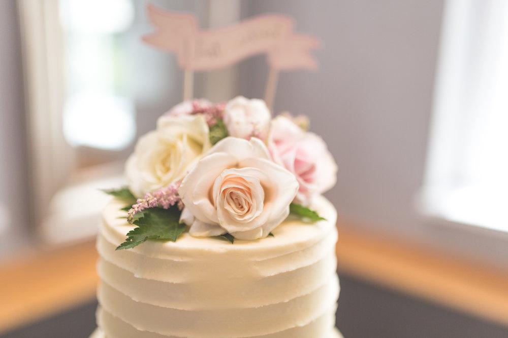 Brian McEwan | Northern Ireland Wedding Photographer | Rebecca & Michael | Ten Square Belfast Reception-81.jpg