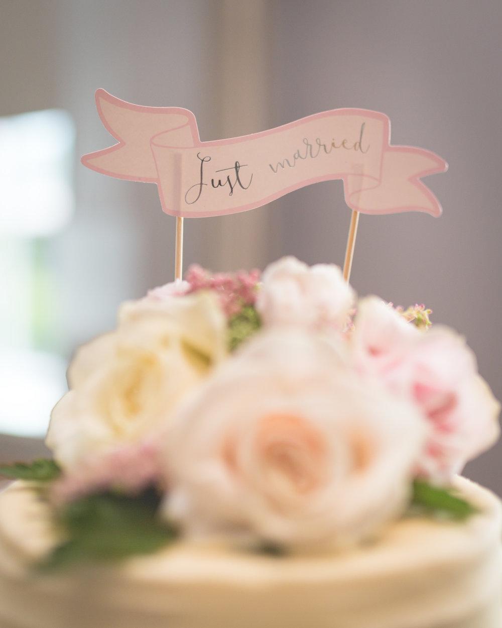 Brian McEwan | Northern Ireland Wedding Photographer | Rebecca & Michael | Ten Square Belfast Reception-82.jpg
